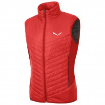 Salewa - Sesvenna PRL Vest - Synthetic vest