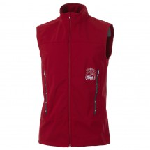 Maloja - AdrianM. Vest - Softshell-bodywarmer