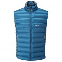 Rab - Electron Vest - Down vest
