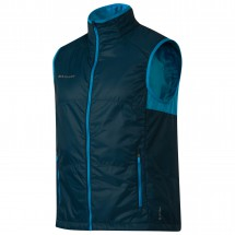Mammut - Aenergy IS Vest - Synthetische bodywarmer