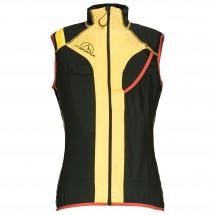 La Sportiva - Syborg Racing Vest - Veste softshell sans manc