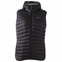 2117 of Sweden - Granvik - Donzen bodywarmer