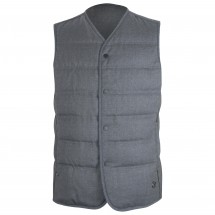 Alchemy Equipment - Lightweight Primaloft Vest - Winter vest