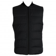 Alchemy Equipment - Wool Performance Down Vest - Veste chaud