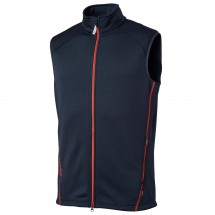 Houdini - East And Vest - Fleece vest