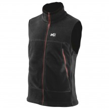 Millet - Great Alps Vest - Polaire sans manches