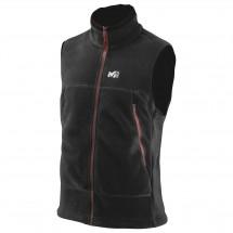 Millet - Great Alps Vest - Fleece vest