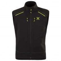Montura - Skyrace Vest - Softshell-bodywarmer