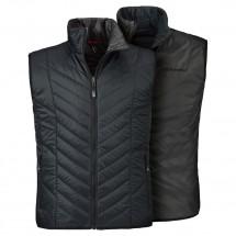 Schöffel - Ventloft Vest Kauai - Synthetic vest