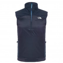The North Face - Kokyu 1/2 Zip Vest - Synthetic vest