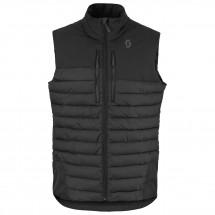 Scott - Vest Insuloft Explorair Featherless - Donzen bodywar