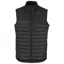 Scott - Vest Insuloft Explorair Featherless - Donzen bodywar