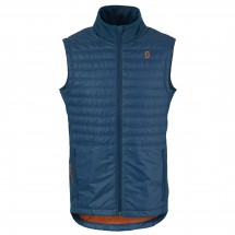 Scott - Vest Insuloft Light - Down vest