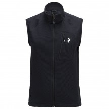 Peak Performance - Waitara Vest - Fleecebodywarmer