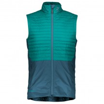 Scott - Sco Vest Insuloft Light - Syntetiske vester