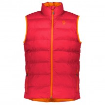 Scott - Vest Insuloft 3M - Synthetic vest