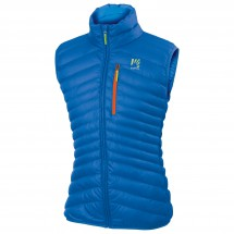 Karpos - Sass Maor Vest - Synthetic vest