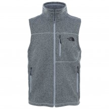 The North Face - Gordon Lyons Vest - Fleeceliivi