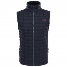 The North Face - Thermoball Vest - Synthetische bodywarmer