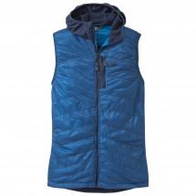 Outdoor Research - DeviatVest - Fleece vest