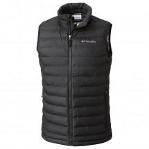 Columbia - Powder Lite Vest - Synthetic vest