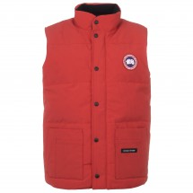 Canada Goose - Freestyle Crew Vest - Down vest