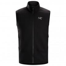Arc'teryx - Kyanite Vest - Fleece vest