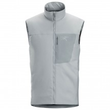 Arc'teryx - Proton LT Vest - Synthetic vest
