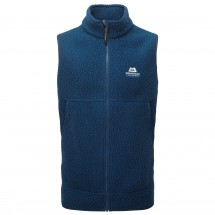 Mountain Equipment - Moreno Vest - Fleecebodywarmer