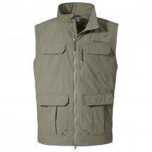 Schöffel - Vest Sondrio 1 - Softshell vest