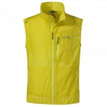 Schöffel - Windbreaker Vest M - Softshell vest