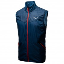 Salewa - Pedroc Hybrid PTC Alpha Vest - Synthetic vest