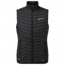 Montane - Icarus Vest - Synthetic vest