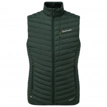 Montane - Icarus Vest - Synthetic vest