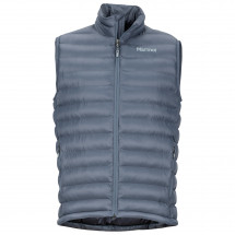 Marmot - Solus Featherless Vest - Synthetic vest