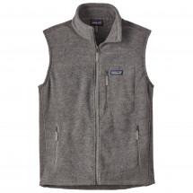 Patagonia - Classic Synch Vest - Fleece vest