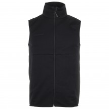 Mammut - Ultimate V So Vest - Softshellgilet