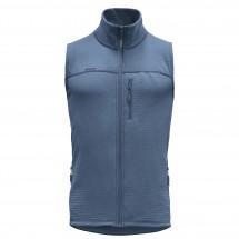 Devold - Egga Vest - Wool vest