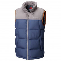 Columbia - Pike Lake Vest - Syntetiske vester