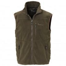 Pinewood - Pirsch/Utah Fleece Weste - Fleece vest