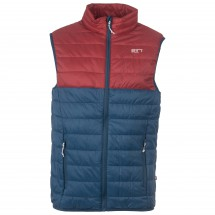 2117 of Sweden - Gotland Vest - Synthetische bodywarmer