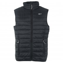 2117 of Sweden - Gotland Vest - Gilet synthétique