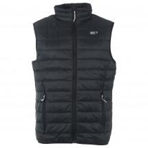 2117 of Sweden - Gotland Vest - Synthetic vest