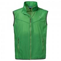 Schöffel - Windbreaker Vest M1 - Softshell-bodywarmer