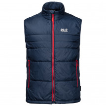 Jack Wolfskin - Argon Vest - Synthetic vest