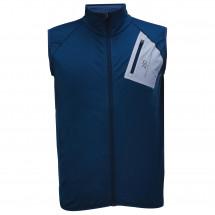 2117 of Sweden - Rosvik Eco Powerfleece Vest - Fleece vest