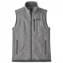 Patagonia - Better Sweater Vest - Kunstfaserweste
