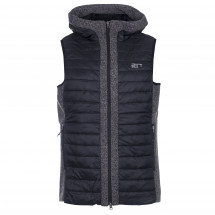 2117 of Sweden - Vest Skövde - Synthetic vest
