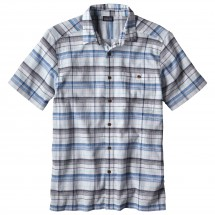 Patagonia - A/C Shirt - Overhemd