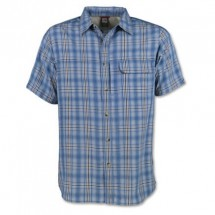 The North Face - Men's Dolomite Shirt